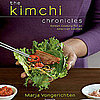 The Kimchi Chronicles Gimbap