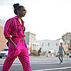 Best of Summer Street Style 2011