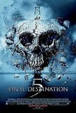 Final Destination 5 (is it too early for &#039;what if...&#039;?&#039;