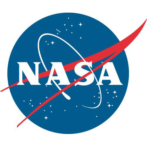 NASA Eyes on the Solar System 3D App