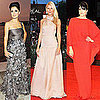 Venice Film Festival Fashion Roundup  Part III 