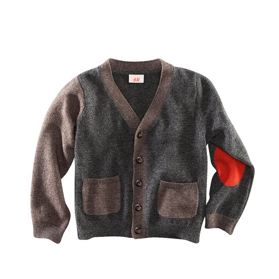 H&M's Charitable Collection For UNICEF Is Stocked With Trendy Pieces
