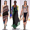 BCBG: Spring 2012