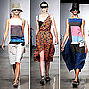 Rachel Comey: Spring 2012