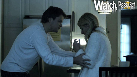 Watch, Pass, or Rent Video Movie Review: Contagion