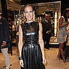 Sarah Jessica Parker Pictures on Fashion's Night Out 2011