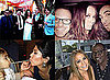 Celebrity Twitter Pictures From Jennifer Lopez, Ashlee Simpson, Kelly Rowland & More!