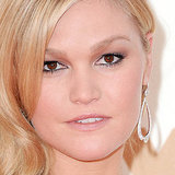 Julia Stiles: Flawless Face