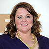 Melissa McCarthy Wins Emmy For Best Actress in a Comedy 2011
