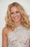 Maria Bello Photos