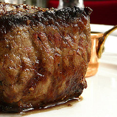 Chicago's 5 Best Steakhouses
