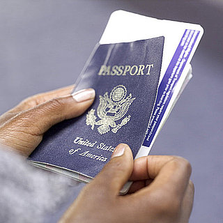 How to Get a US Passport