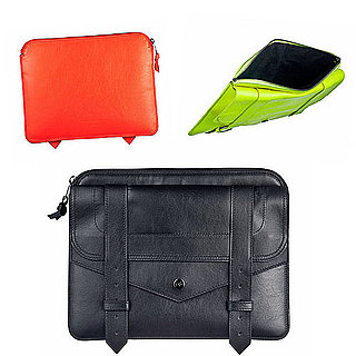 Proenza Schouler iPad Cases