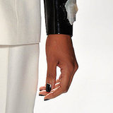 The Monochrome Manicures at Zang Toi