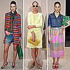 J.Crew: Spring 2012