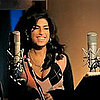 Amy Winehouse Music Video With Tony Bennett For &quot;Body and Soul&quot;