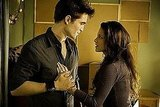 Watch the New, Longer Trailer For Breaking Dawn Starring Kristen Stewart, Robert Pattinson, Taylor Lautner