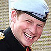 Prince Harry's Best Moments on 27th Birthday (Video)