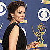 Emmy Awards Red-Carpet Live Stream