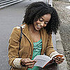 Goodreads Recommendation Site For Books