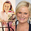 Amy Poehler Turns 40