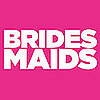 Bridesmaids 'Best Of' Video