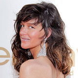 Paz de la Huerta: Pump Up the Volume