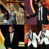 10 Moments That Made the Emmys Worth Watching