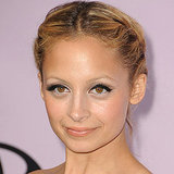 Nicole Richie: Her Best Hair and Makeup, Plus How Tos