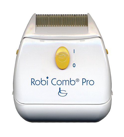 Try the Robi Comb ($25)