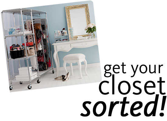 Get Your Bedroom Storage Sorted with 5 Online Stores