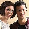 I'm a Huge Fan Taylor Lautner Episode Two