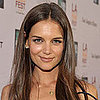 Katie Holmes to Guest Star on How I Met Your Mother as Slutty Pumpkin