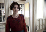 Aleksa Palladino as Angela Darmody on Boardwalk Empire.  Photo courtesy of HBO
