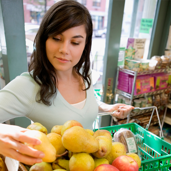 8 Overpriced Grocery Items to Skip