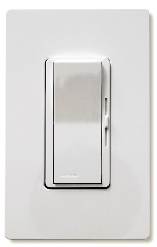 Light Dimmer ($20)
