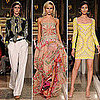 Pucci: Spring 2012