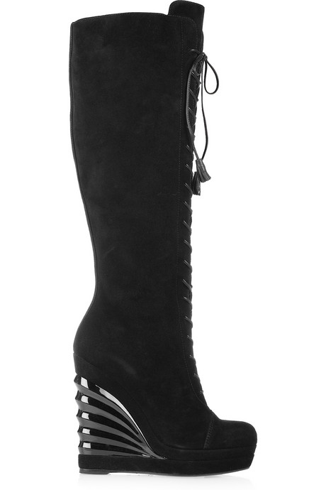 Fall Shopping: Boots