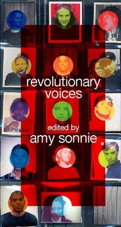 Revolutionary Voices