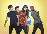 Fall TV Front Runner: New Girl