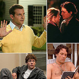 10 Movie Boyfriends Not Worth a Second Chance