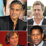 Actors Over 50 Who Are Hot For Any Age