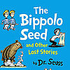 New Books by Dr. Seuss, Shel Silverstein, and Maurice Sendak