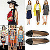 Fashion News and Shopping For September 26, 2011