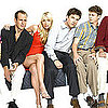 Arrested Development Returning to TV