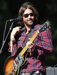 Ryan Bingham
