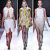 Giambattista Valli: Spring 2012
