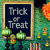 Printable Halloween Party Decorations