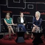 Top Female NYC Chefs Talk Cooking Advice (Interview)
