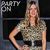 Nicky Hilton's Hottest Looks
